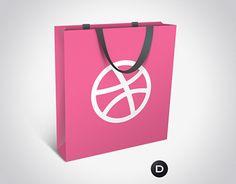1 x Dribbble invitation on Behance Portfolio Design, Behance, Invitations, Portfolio Design Layouts, Save The Date Invitations, Shower Invitation, Invitation