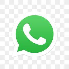 Icono de Whatsapp Logotipo de Whatsapp Whatsapp Icon Whatsapp Logo Whatsapp icon whatsapp logo PNG y Vector Background Banner, Background Patterns, Youtube Logo Png, Whatsapp Png, New Instagram Logo, Balloon Logo, Whatsapp Tricks, Make Money From Pinterest, Logo Facebook