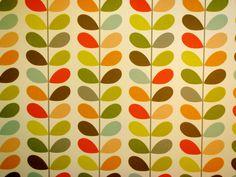 Retro Wallpaper on WallpaperSafari 60s Wallpaper, Kitchen Wallpaper, Print Wallpaper, Pattern Wallpaper, Wallpaper Designs, Iphone Wallpaper, Orla Kiely, 60s Patterns, Print Patterns