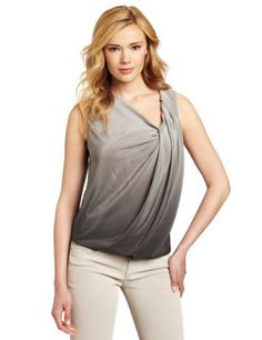 Robert Rodriguez Women's Draped Top Robert Rodriguez. $144.68. Sleeveless. 100% silk. Dry Clean Only. Made in China. Knot