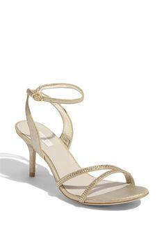 $90 Glint 'Kelsey' Sandal | Nordstrom http://shop.nordstrom.com/S/glint-kelsey-sandal/3148043?origin=category=GOLD=3493