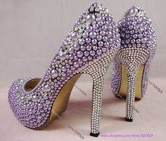 09a7672985ccc8 188 Best PURPLE WEDDING SHOES! images