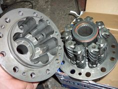 Fiat Seicento with a 490 HP Abarth Engine – Engine Swap Depot Fiat 600, Engine Swap, Engineering, Technology