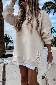 Details Size Chart If you're looking for a casual wear, round neck t-shirt look no further than this! Our unusual t-shirt will add an instant style upgrade to