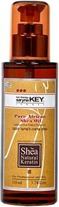 Saryna Key Damage Repair Pure African Shea Oil
