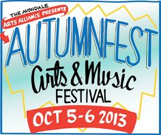 Click this pin for all the details on AutumnFest 2013!