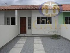 Gaia Bolsa de Imoveis Foto link Casa  residencial à venda, Jardim Denadai (Nova Veneza), Sumaré.
