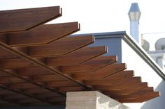 Avantgarde, Pergola, Wood. IDEA – «Thinks globally and acts locally». «IDEA» is not simply the label of the product, but it is also a national brand under «made in Azerbaijan» slogan collecting 4 core business strategies: HISTORY, TECHNOLOGY, INNOVATION and LUXURY.