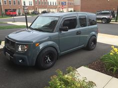 1000 ideas about honda element on pinterest honda. Black Bedroom Furniture Sets. Home Design Ideas