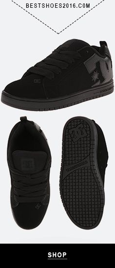 Cheap Mens Shoes for the sophisticated appearance Skate Shoes, Men's Shoes, Cheap Mens Shoes, Pick One, Louis Vuitton, Pairs, Sneakers, Women, Fashion
