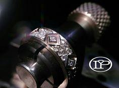 #Job #Result #Jeweler #Diamonds #Gold #IP