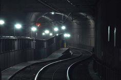 Robert-gotzfried-tunnels-HBF-04