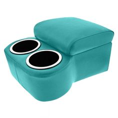 Need a console & drink holder for your bench seat? Our Short Bench Seat Cruiser Console fits most cars & trucks with bench seats. Shop now at Cup Holders Plus! Cup Holders, Drink Holder, Bench Seat Console, Buick, Storage Spaces, Cars, Autos, Vehicles, Automobile