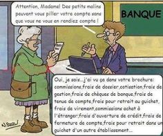 Messagerie - michel buisson - Outlook