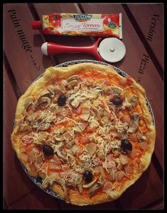 Dukan diet 332773859961631168 - Pain nuage version pizza Source by pipartk Weight Watchers Pizza, Weight Watchers Program, Plats Weight Watchers, Margarita Pizza, Pizza Logo, Pizza Restaurant, Deep Dish, Pizza Recipes, Healthy Recipes