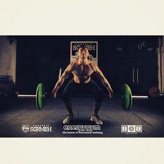 "Forging Elite Fitness ""Crossfit Skirmish"" www.crossfitskirmish.co.uk  Come and join us B.Rugby Club.Colinton Rd.Edinburgh.EH14 1AS Strength/Fitness/Health  @zeropointuk @teamklokov @thebattleboxuk @profire_now #Skirmish #fitness #elite #forging #weightlifting #bodybuilding #powerlifting #paleo #health #nutrition #cardio #klokov ,#gainsbyfire, #heavyweightsandfishoil, #livefreediestrong #yoga #edinburgh #uk #box #scotland"