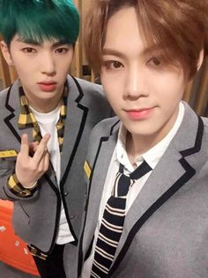 we are imfact