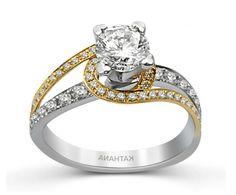 Mens Chocolate Diamond Wedding Rings Ring Pinterest Diamond