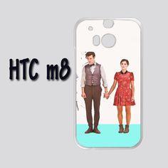 Marilyn Monroe Superstar HTC One M8 Case Htc One M8, Matt Smith, Marilyn Monroe, Superstar, Family Guy, Guys, Sons, Boys, Griffins