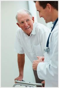 Conventional #Mesothelioma Treatment Info