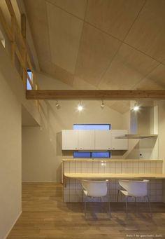 die 38 besten bilder von ideen f r kleine h user kleine h user moderne h user und architektur. Black Bedroom Furniture Sets. Home Design Ideas