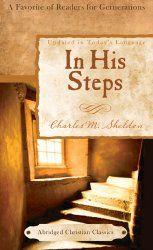 Today's 10 FREE Christian Kindle eBooks for 9/24/2015 #amreading | Spirit Filled Kindle