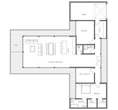 house design contemporary-home-ch164 164