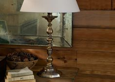 Habitually Chic® » Ralph Lauren Alpine Lodge Collection