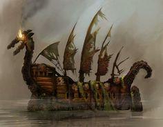 viking  | Histoire Viking - Portail de la culture Viking