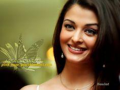 aishwarya rai:Google Image Result for http://images.fanpop.com/images/image_uploads/Aishwarya-Rai-aishwarya-rai-626571_1024_768.jpg