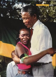 75 Best About | Brenda Fassie images in 2017 | I am legend
