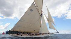 imagenes carrera de veleros en miami - Google Search