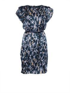 graumann dress