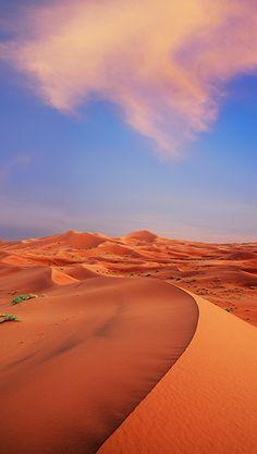 Erg Chebbi, Morocco #morocco #sahara #desert Maroc Désert Expérience tours http://www.marocdesertexperience.com