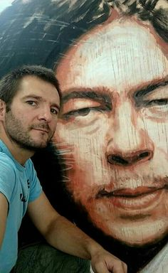 Benicio eta ni