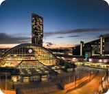 Manchester Central, venue for wedding shows Manchester Central, Wedding Show, World, Weddings, Wedding, The World, Marriage, Mariage, Earth