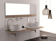 「浴室 鏡子」的圖片搜尋結果