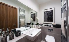 Savills | Grand Central, Rustat Road, Cambridge, CB1 3QR | Bien immobilier à…