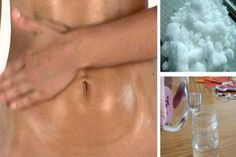 Molloscum Contagiosum, Exercise, Skin Care, Healthy, Fitness, Life, Style, Sagging Skin, Exercises