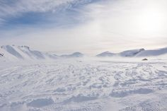 landmannalaugar, Islande - www.kevinreisgoncalves.fr