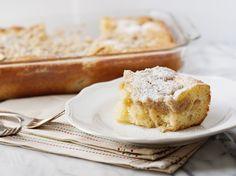 apple-pie-cake_15
