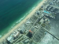 Fort Lauderdale, City Photo, Florida, Beach, The Beach, The Florida, Beaches