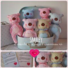 Ursinho+Smiley.jpg (904×904)