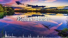 Relax Music | Almost Sunday 3 - Magnus Ringblom