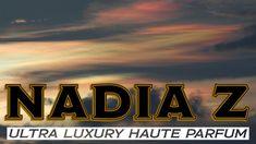 Nadia Z Haute Parfumerie Japanese Spring, Metamorphose Lilas, Fleur de ... Lilac, Fragrance, Japanese, Spring, Nature, Orange Blossom, Turkish Delight, Perfume Store, Flowers