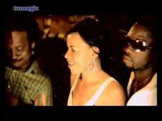 MC Loph Featuring Flavour - Osondi Owendi