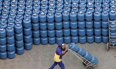 Senado aprova auxílio gás para famílias carentes - SHD Mundial Brasil   Seja Hoje Diferente