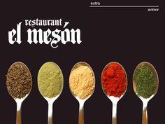 Andalusia, Palak Paneer, Spain, Ethnic Recipes, Food, Sevilla Spain, Essen, Meals, Yemek
