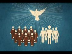 Veritas Pictures -  Evangelization