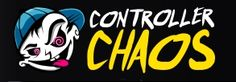 https://www.controllerchaos.com/sweepstakes.html  i love it since the first time that i have tried it. always remained in my heart as the best controller